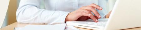 Aspasia Consultants - our services